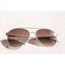 Sluneční brýle Calvin Klein CK2163S 746