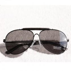 Sluneční brýle Calvin Klein CK18100S 001
