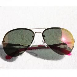 Sluneční brýle Calvin Klein Jeans CKJ119S 607