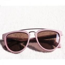 Sluneční brýle Calvin Klein Jeans CKJ813S 519