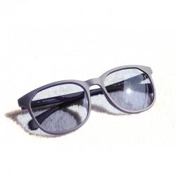Sluneční brýle Calvin Klein Jeans CKJ823S 465