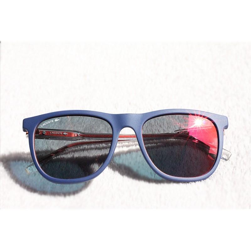 Sluneční brýle Lacoste suns L863S 424