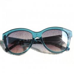 Sluneční brýle Liu Jo LJ683S 425