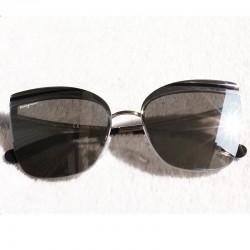 Dámské sluneční brýle Salvatore Ferragamo SF166S 717
