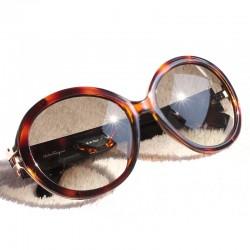 Dámské sluneční brýle Salvatore Ferragamo SF780S 214