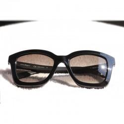 Sluneční brýle Salvatore Ferragamo SF858S 019