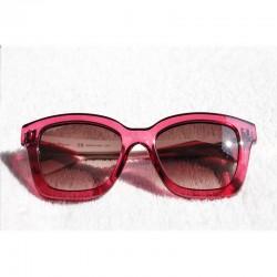 Sluneční brýle Salvatore Ferragamo SF858S 525