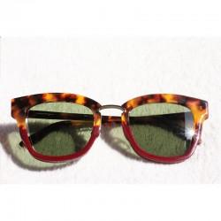 Sluneční brýle Salvatore Ferragamo SF886S 207