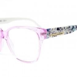 Značkové dámské dioptrické brýle Max-Mara-Max&Co-250-486