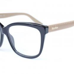 Značkové dámské dioptrické brýle Praha MaxMara 1198 LTR