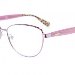 Značkové dámské dioptrické brýle Max-Mara-1239-CNK