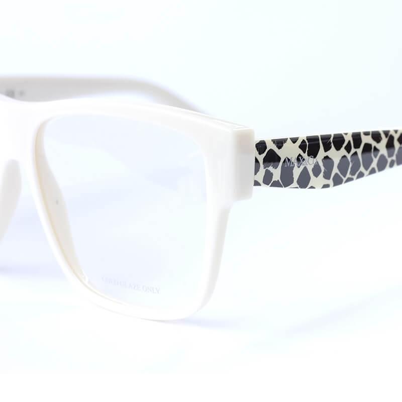 Značkové dámské dioptrické brýle a obruby Max-Mara-Max&Co-306-QFJ