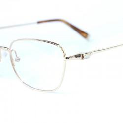 Značkové dámské dioptrické brýle a obruby Max-Mara-1252-J5G