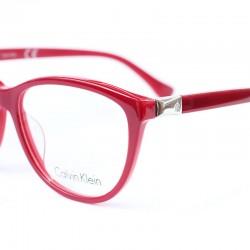 Značkové dámské dioptrické brýle a obruby Calvin-Klein-CK5814-607