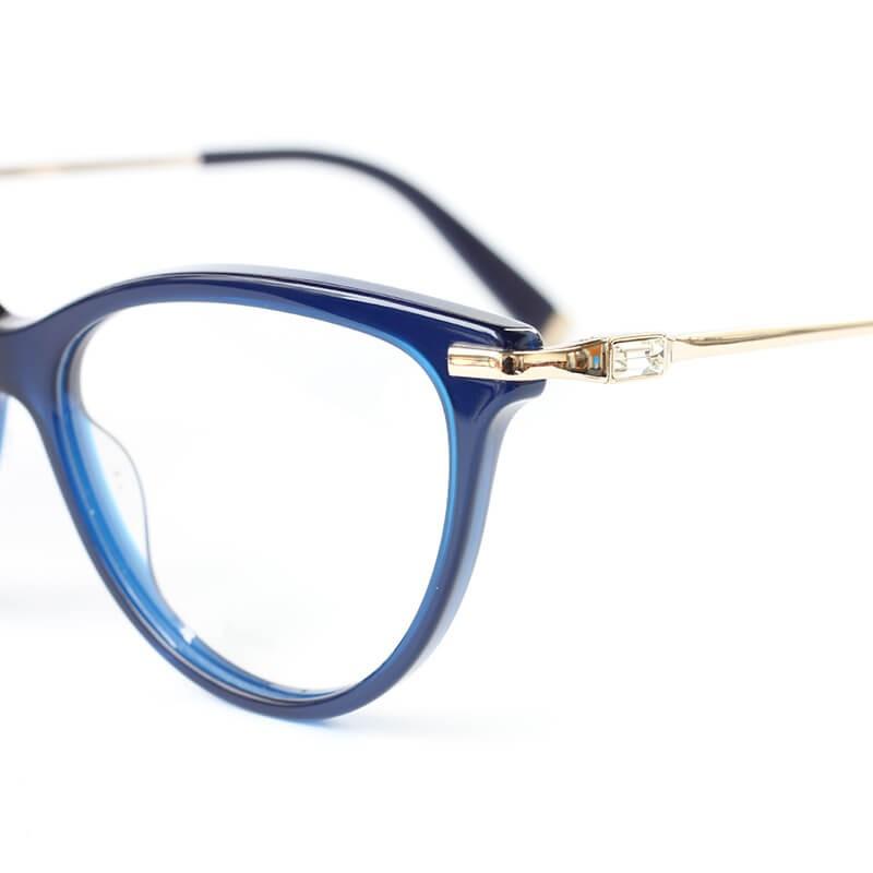 Značkové dámské dioptrické brýle a obruby Max-Mara-1250-NON