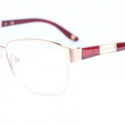 Značkové dámské dioptrické brýle Escada VES824 383X