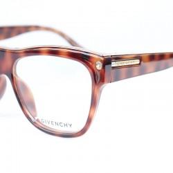 Značkové dámské dioptrické brýle a obruby Givenchy-VGV913-0978