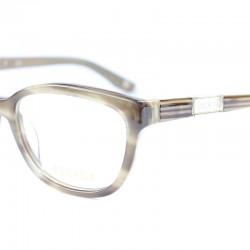 Značkové dámské dioptrické brýle a brýlové obruby Escada-VES300-0P90