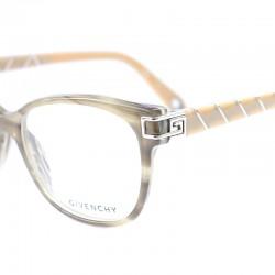 Značkové dámské dioptrické brýle a obruby Givenchy-VGV910-0P90