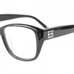 Značkové dámské dioptrické brýle a brýlové obruby Escada-VES335-0700