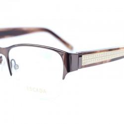 Značkové dámské dioptrické brýle a obruby Escada-VES822-0Q39