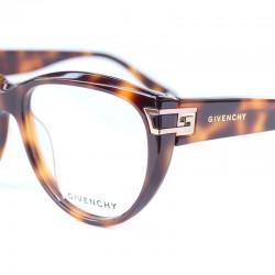 Značkové dámské dioptrické brýle a brýlové obruby Givenchy-VGV909-09AJ