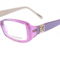 Značkové dámské dioptrické brýle a brýlové obruby Givenchy-VGV806-0Z34