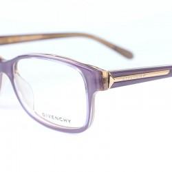 Givenchy VGV809 09ZP dámské dioptrické brýle
