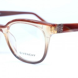 Givenchy VGV863 09QQ dámské dioptrické brýle