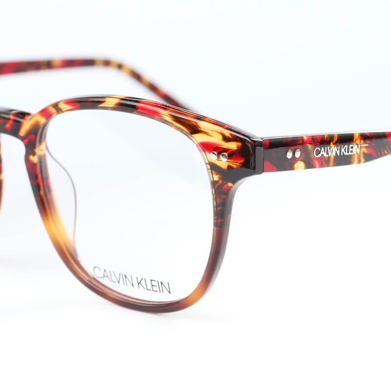 Calvin Klein CK5960 626 dámské dioptrické brýle
