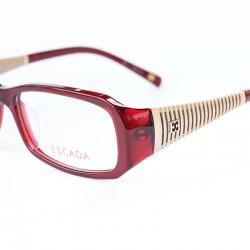 Escada VES171 0954 dámské dioptrické brýle