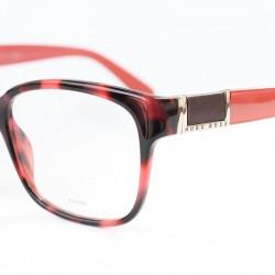 Hugo Boss 0630 FNQ dámské dioptrické brýle
