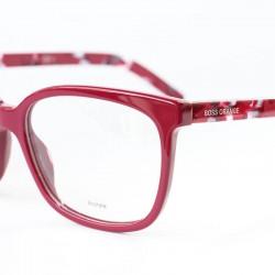Boss Hugo Boss BO 0313  dámské dioptrické brýle