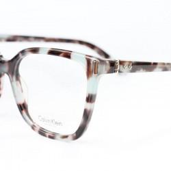 Calvin Klein CK8528 416 dámské dioptrické brýle