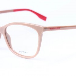 Boss Hugo Boss BO0289 FWM dámské dioptrické brýle