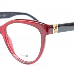 Dámské brýlové obruby Fendi FF0008 7RK