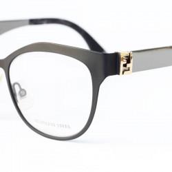 Dámské brýle Fendi FF0114