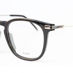 Brýlové obruby Fendi FF0226 807