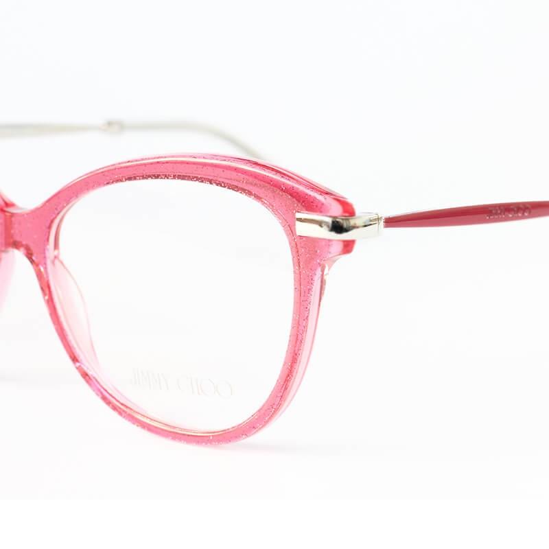 Brýlové obruby dámské Jimmy Choo JC95