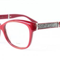 Dámské dioptrické brýle JC178 19Y