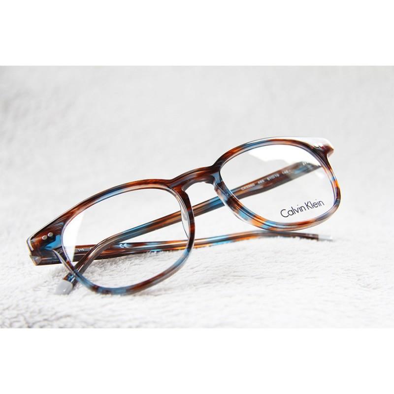 Dámské dioptrické brýle a obruby Calvin Klein CK5960 485 na damske-bryle.cz
