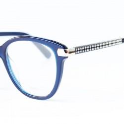Dámské dioptrické brýle Jimmy Choo JC196 PJP