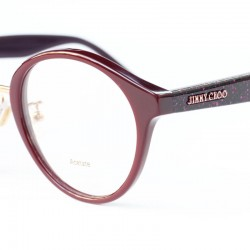 Jimmy Choo JC197F MXW...