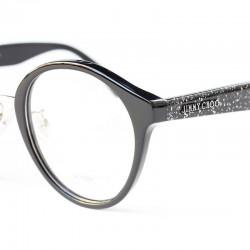 Dámské dioptrické brýle Jimmy Choo JC197F